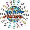 Logo NIASE