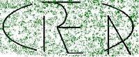 Logo_I CREPA